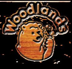 Medium woodlands 20logo 202014 202 20copy