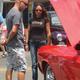 Thumb_people_20looking-carshow