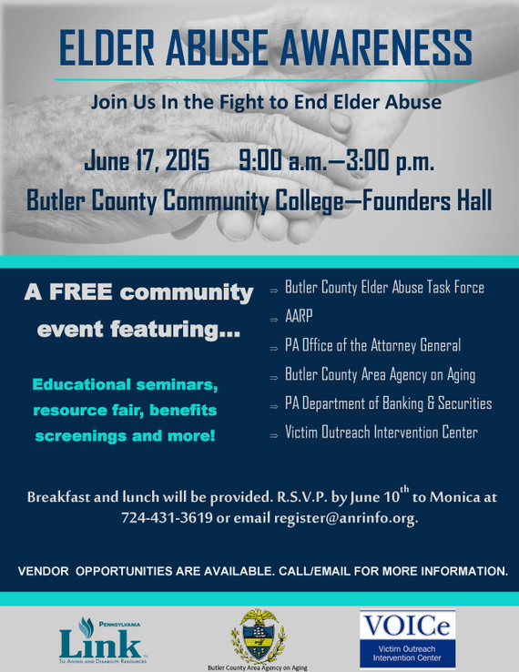 Elder 20abuse 20awareness 20flyer