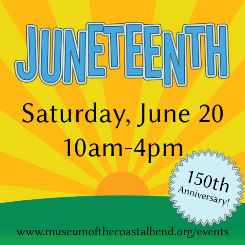 Juneteenth 20fb 20graphic 202