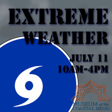 Medium extreme 20weather 20fb 20graphic