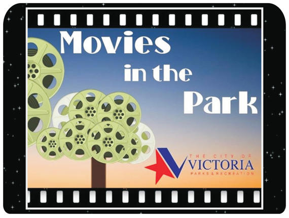 Vct 20parks 20  20rec 20dept 20  20movies 20in 20the 20park 202015 20  20artwork