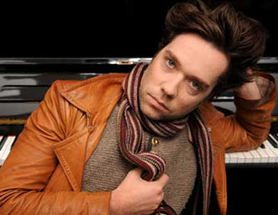 Rufuswainwright 1