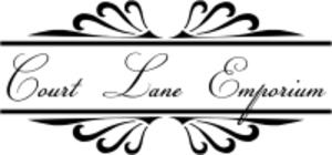 Medium logo 1557838 web