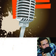 Turn Off Your Radio The New Art of Podcasting - May 28 2015 0221PM
