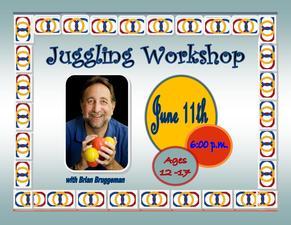 Medium juggling 20workshop 20june 202015