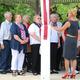 Bellingham Senior Chorus under the direction of Linda Trudeau