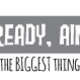 Thumb_raf_logo