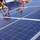 Frankferd Farms Promotes Sustainable Farming through Solar Energy  - Jun 01 2015 1131AM