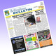In the June 2015 Print Edition - May 29 2015 0955AM