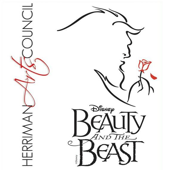 Herriman 20art 20council s 202015 20summer 20production 20disney s 20beauty 20and 20the 20beast 20utah 20theater 20blogger 20image