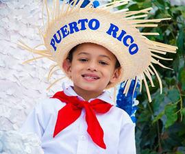 Medium puertoricanfest 360x300