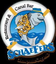 Medium schaefersmarina logo
