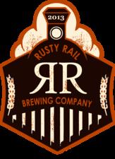 Medium rusty 20rail 20final 20color