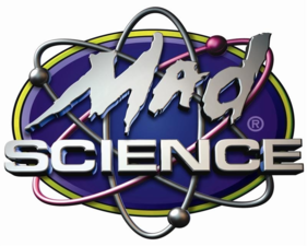 Medium mad 20science