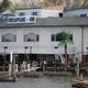 The Chesapeake Inn is one of Chesapeake City's award-winning restaurants.