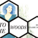 MOVIE REVIEW Into the Woods - Jun 10 2015 0430PM