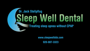 Medium sleepwell