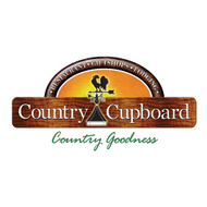 Country 20cupboard 20logo