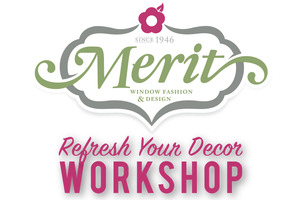 Medium merit 20  20refresh 20your 20decor 20logo