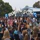 Robinson culmination ceremony - Photo credit: Jeanne Fratello