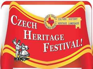 Medium czech 20heritage 20festival 202015 20  20artwork