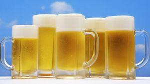 Medium_cold-beer-wallpaper