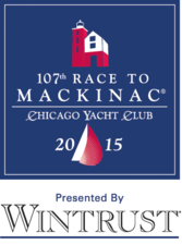Medium race 20to 20mackinac 20wintrust 20logo