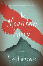 Medium the mountain story 20copy