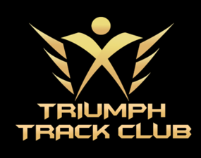 Triumph Track - Mansfield TX
