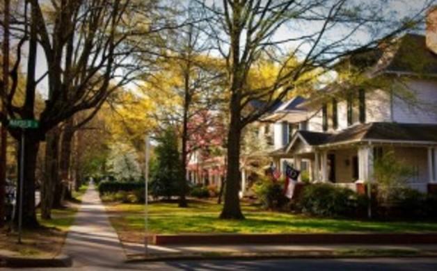 Union Street 2