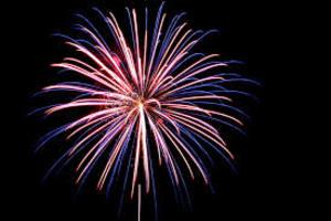 Medium_fireworks2