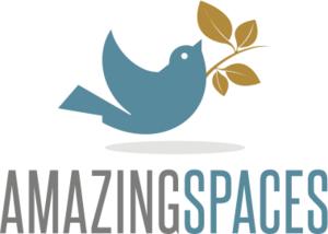Medium amazingspaces 20stacked