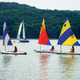 Annual Regatta at Lake Arthur Boasts World Championship Events - Jun 30 2015 0943PM