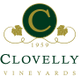 Clovelly logo  2