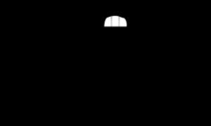 Medium logo 20new 20png 20ss