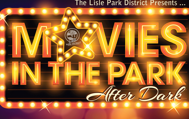 Lpd moviesintheparkafterdar