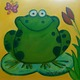 Thumb_froggie
