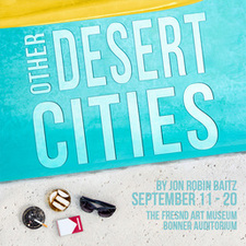 Medium other 20desert 20cities