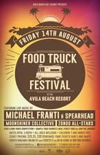 Medium foodtruckfestival