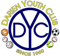 Medium dyc logoa1