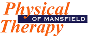 Physical Therapy Of Mansfield - Mansfield TX