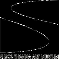 Medium logo sqart