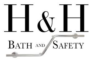 Medium h h bns logo