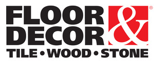 Medium fd 20tile 20wood 20stone 20logo registered