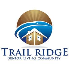 Medium trail 20ridge 20logo 20new2015
