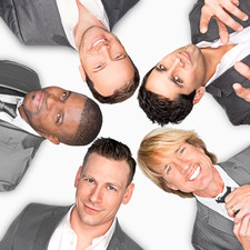 Medium rockapella 2015b 72dpirgb
