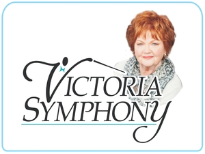 Medium victoria 20symphony 20league 20  20suzie 20humphreys
