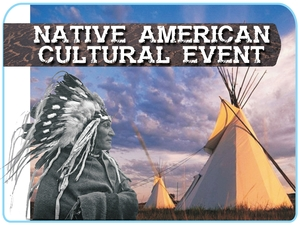 Medium native 20american 20cultural 20event 20  20august 202015  20texas 20zoo