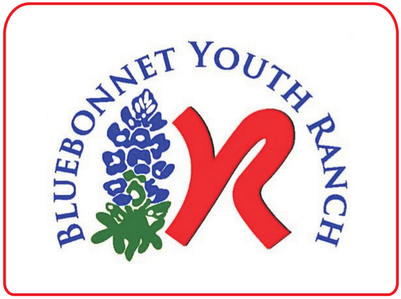 Bluebonnet 20youth 20ranch 2001